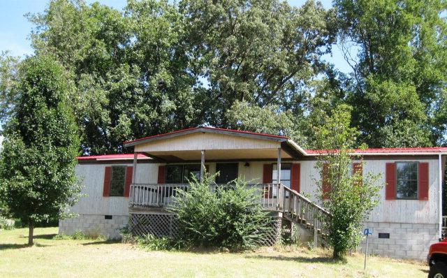 Real Estate for Sale, ListingId: 35000077, Rickman,TN38580
