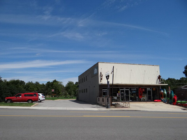 Real Estate for Sale, ListingId: 35019217, Cookeville,TN38501