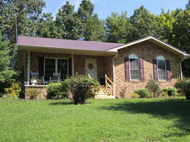 Real Estate for Sale, ListingId: 35736829, Jamestown,TN38556