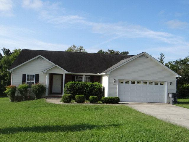 Real Estate for Sale, ListingId: 35018950, Cookeville,TN38501