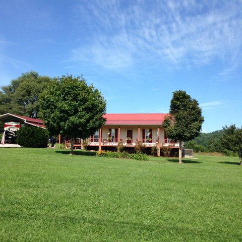 Real Estate for Sale, ListingId: 35018951, Sparta,TN38583