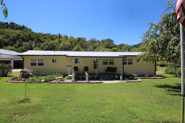 Real Estate for Sale, ListingId: 35044768, Buffalo Valley,TN38548