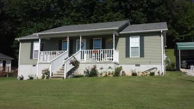 Real Estate for Sale, ListingId: 35044789, Livingston,TN38570