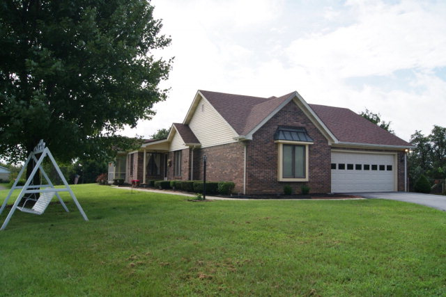 Real Estate for Sale, ListingId: 35044831, Celina,TN38551