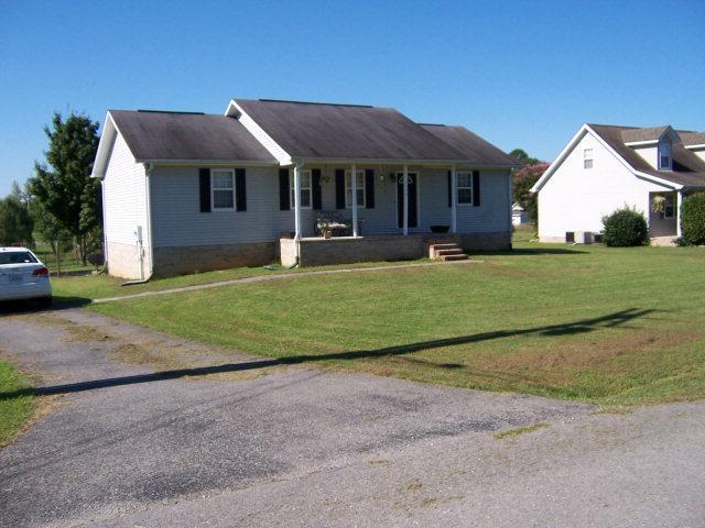 Real Estate for Sale, ListingId: 35044767, Cookeville,TN38501