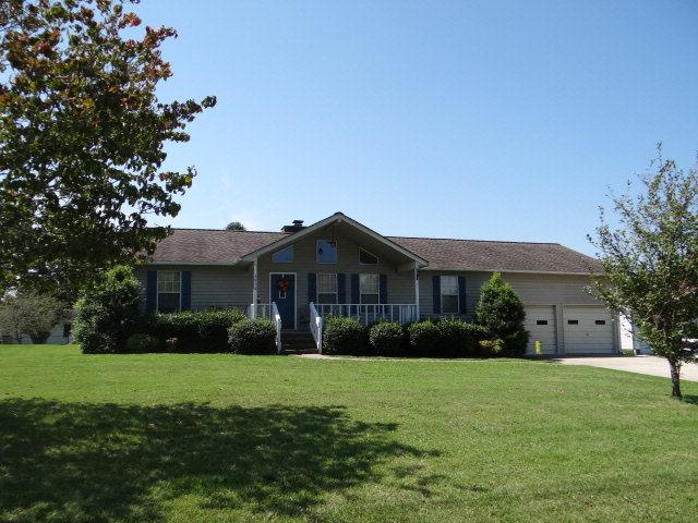 Real Estate for Sale, ListingId: 35044997, Cookeville,TN38501