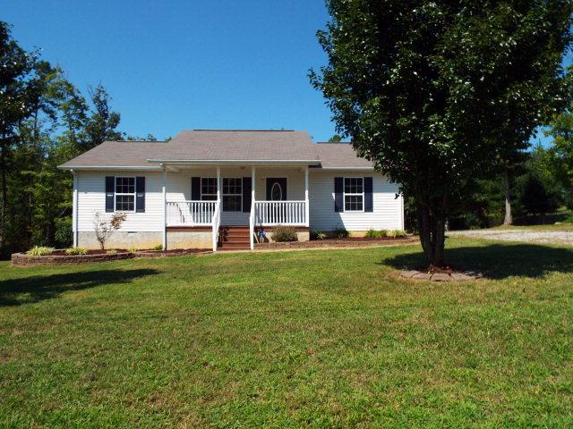 Real Estate for Sale, ListingId: 35044806, Grimsley,TN38565