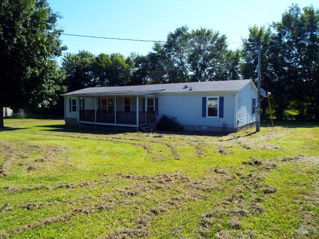 Real Estate for Sale, ListingId: 35044998, Cookeville,TN38501