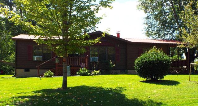 Real Estate for Sale, ListingId: 35071702, Jamestown,TN38556