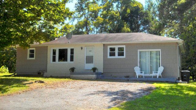 Real Estate for Sale, ListingId: 35071492, Algood,TN38501