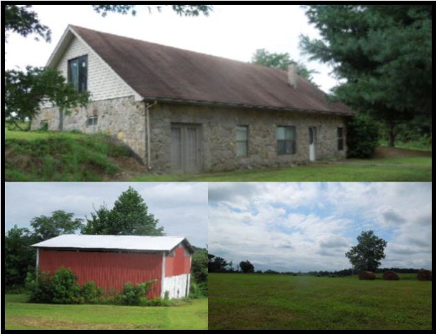 Real Estate for Sale, ListingId: 35071502, Westmoreland,TN37186
