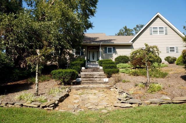 Real Estate for Sale, ListingId: 35071686, Spencer,TN38585