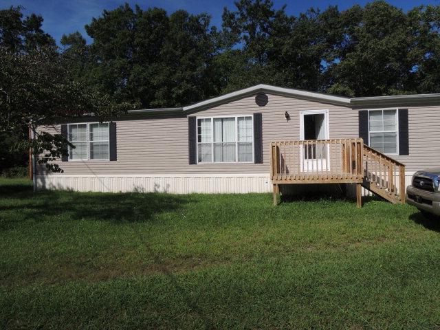 Real Estate for Sale, ListingId: 35736831, Sunbright,TN37872