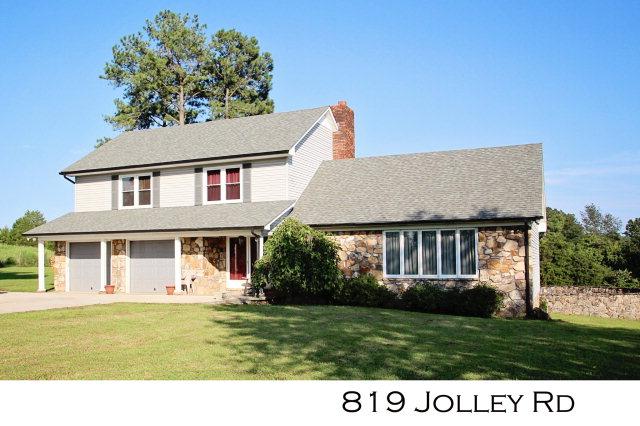 Real Estate for Sale, ListingId: 35071685, Doyle,TN38559