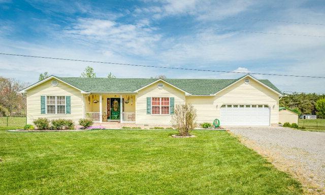 Real Estate for Sale, ListingId: 35071699, Monterey,TN38574