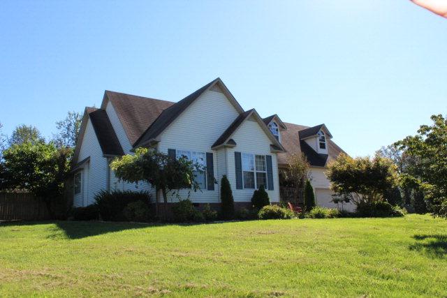 Real Estate for Sale, ListingId: 35077193, Baxter,TN38544