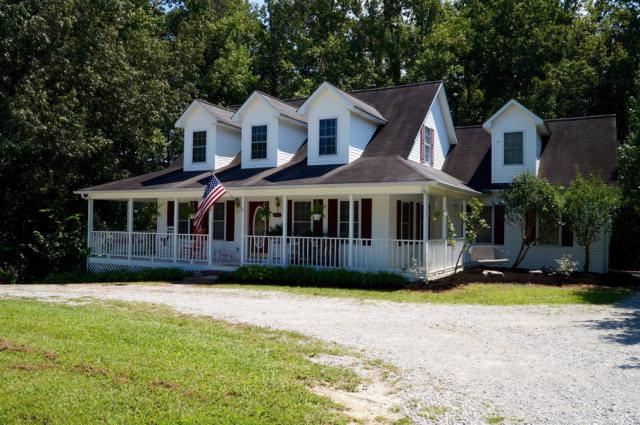 Real Estate for Sale, ListingId: 35089716, Cookeville,TN38506