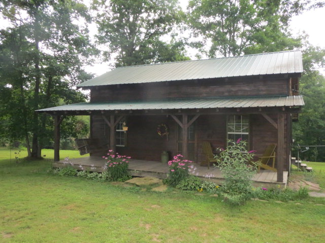 Real Estate for Sale, ListingId: 35736832, Deer Lodge,TN37726