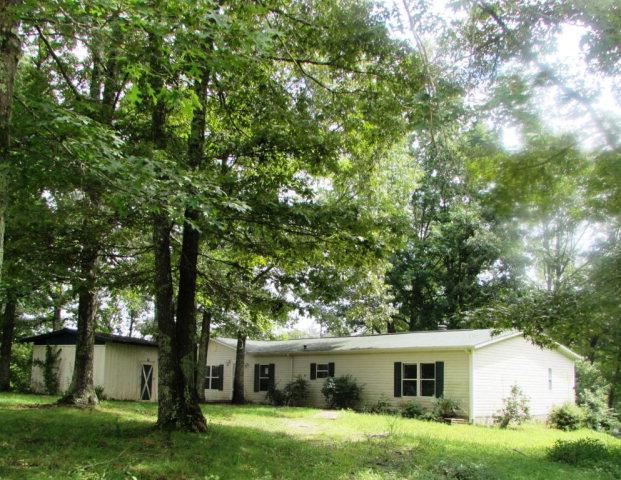 Real Estate for Sale, ListingId: 35089720, Sparta,TN38583