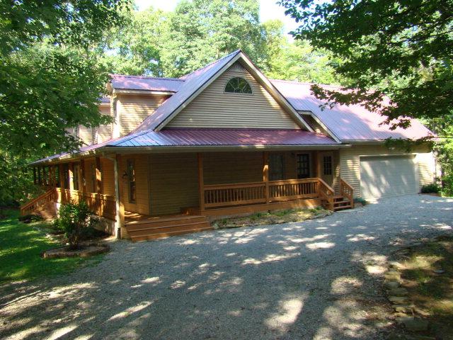 Real Estate for Sale, ListingId: 35108218, Monterey,TN38574