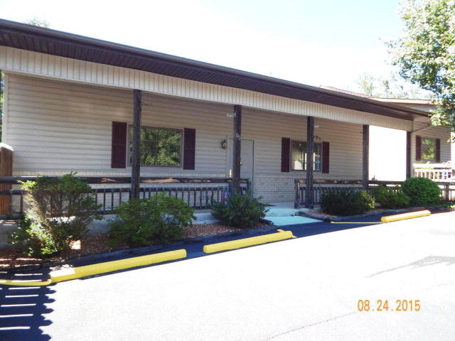 Single Family Home for Sale, ListingId:35136234, location: 68 Sanje Ct. Crossville 38572