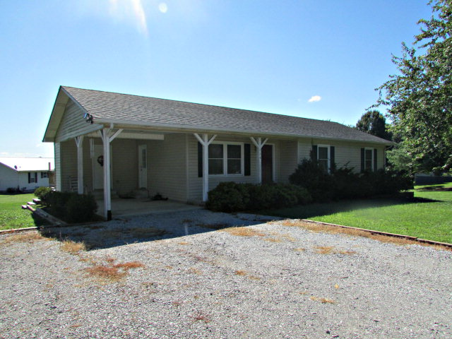 Real Estate for Sale, ListingId: 35136239, Livingston, TN  38570
