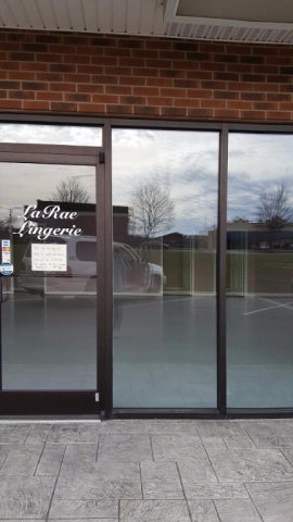 Commercial Property for Sale, ListingId:35136247, location: 728 S Jefferson Cookeville 38501