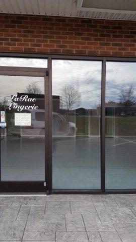 Commercial Property for Sale, ListingId:35136247, location: 728 S Jefferson Cookeville 38501