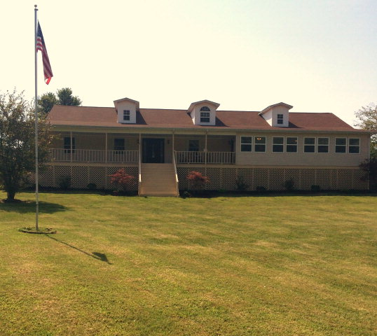Real Estate for Sale, ListingId: 35136248, Cookeville,TN38501