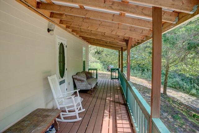 Real Estate for Sale, ListingId: 35241257, Gainesboro,TN38562