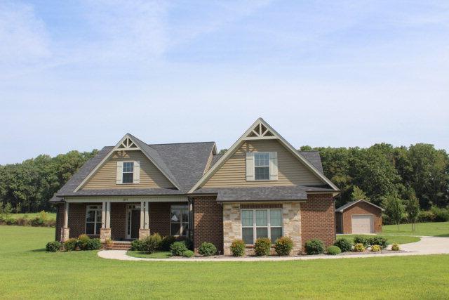 Real Estate for Sale, ListingId: 35241236, Cookeville,TN38501