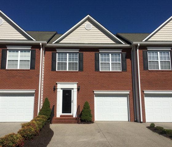 Real Estate for Sale, ListingId: 35241232, Cookeville,TN38501