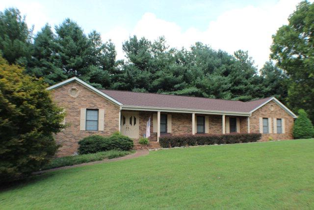 Real Estate for Sale, ListingId: 35241238, Cookeville,TN38506