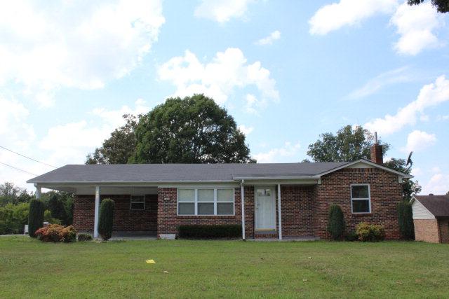 Real Estate for Sale, ListingId: 35241233, Cookeville,TN38501