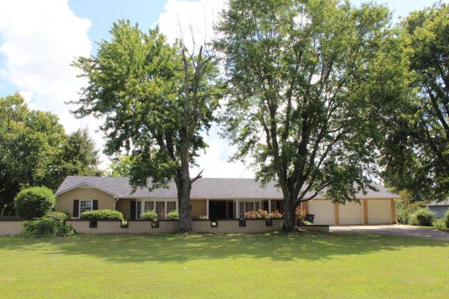 Real Estate for Sale, ListingId: 35241237, Cookeville,TN38501