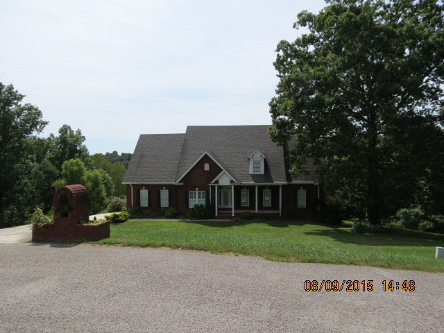 Real Estate for Sale, ListingId: 35241246, Cookeville,TN38506
