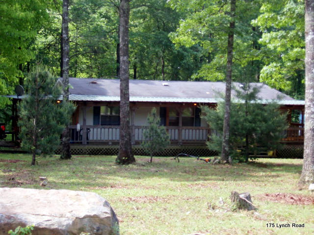 Real Estate for Sale, ListingId: 35241252, Crossville,TN38555