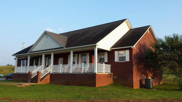 Real Estate for Sale, ListingId: 35241253, Sparta, TN  38583