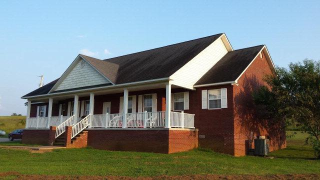 Real Estate for Sale, ListingId: 35241253, Sparta,TN38583