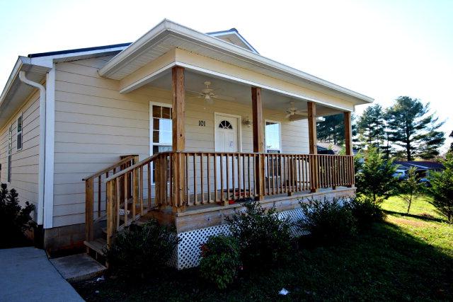 Real Estate for Sale, ListingId: 35241240, Cookeville,TN38506