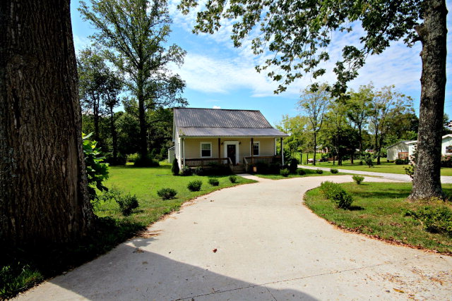 Real Estate for Sale, ListingId: 35241247, Cookeville,TN38506