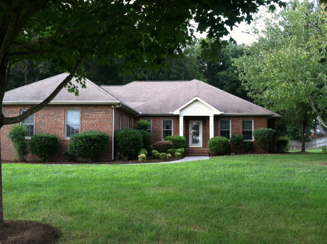 Real Estate for Sale, ListingId: 35241248, Cookeville,TN38506