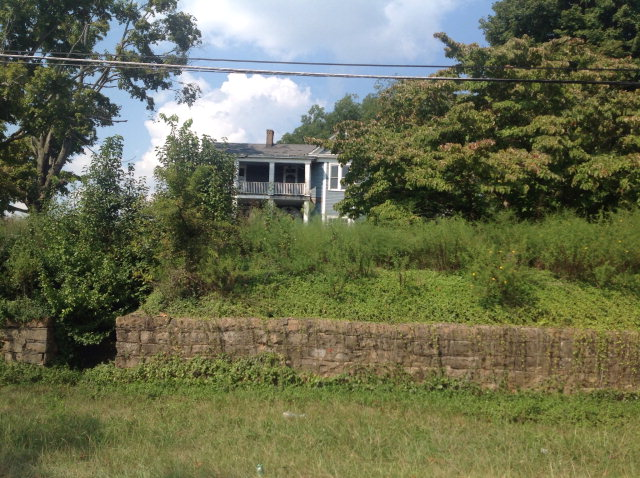 Real Estate for Sale, ListingId: 35241254, Sparta,TN38583