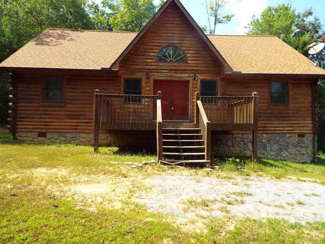 Single Family Home for Sale, ListingId:35252839, location: 235 Hemlock Bluff Way Deer Lodge 37726