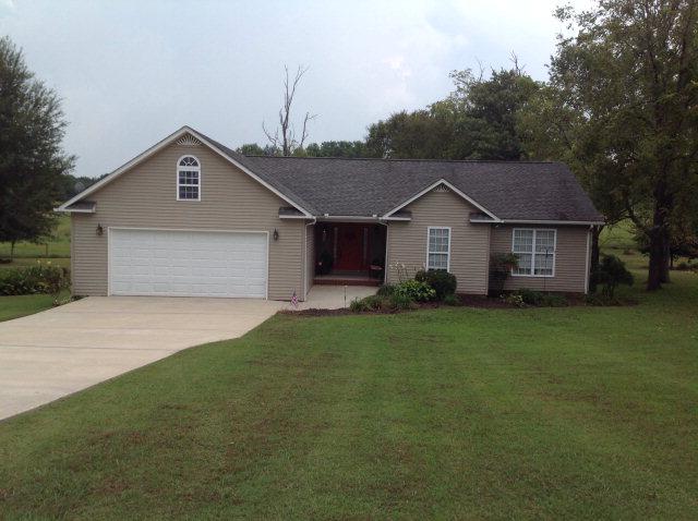 Real Estate for Sale, ListingId: 35260806, Sparta,TN38583