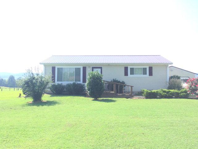 Real Estate for Sale, ListingId: 35324636, Sparta,TN38583