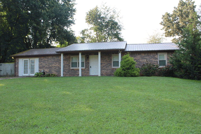 Real Estate for Sale, ListingId: 35284053, Cookeville,TN38506
