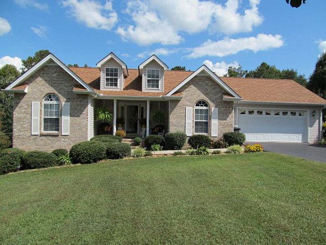 Real Estate for Sale, ListingId: 35324641, Rickman,TN38580