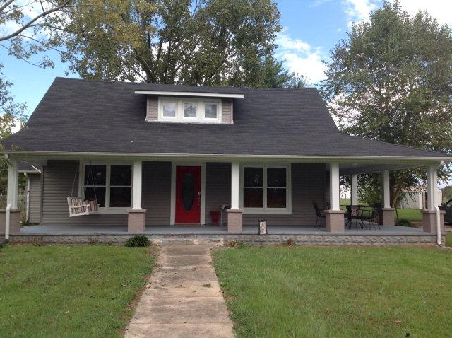 Real Estate for Sale, ListingId: 35324637, Sparta,TN38583