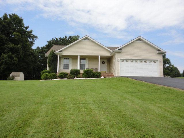 Real Estate for Sale, ListingId: 35324633, Cookeville,TN38506